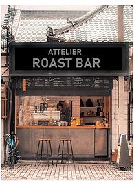 Attelier Roast Bar.jpg