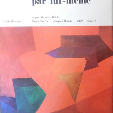 «Joseph Lacasse par lui-même» - 25€