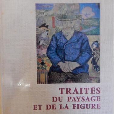 «Traité du Paysage et de la Figure» - André Lhote - 10€