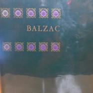 «Balzac» - Coll. Génies et Réalités sous la dir. de Jules Bertaut - 20€