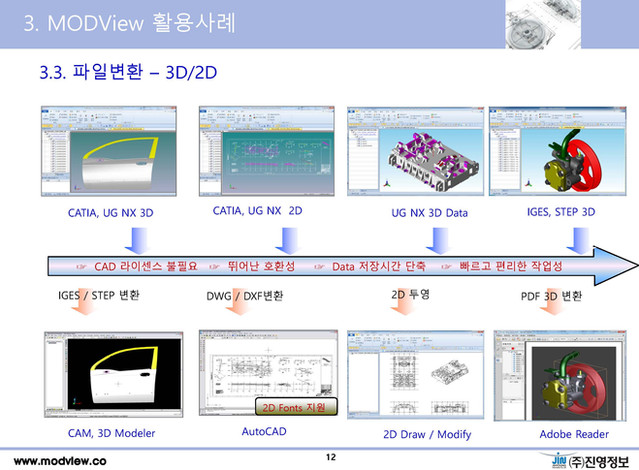 MODView_제안서_Jinyoung_2018_페이지_12.jpg