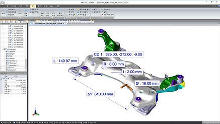 06_MDS_3D치수.jpg