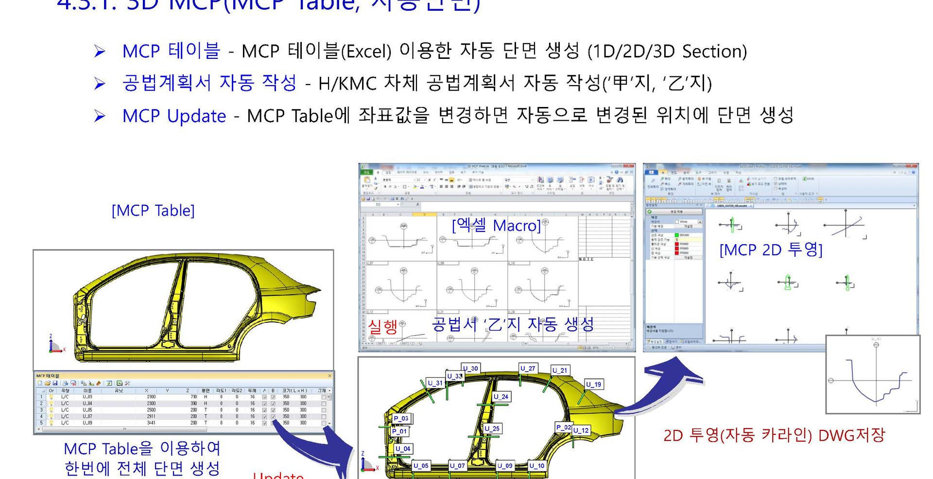 MODView_제안서_Jinyoung_2018_페이지_36.jpg
