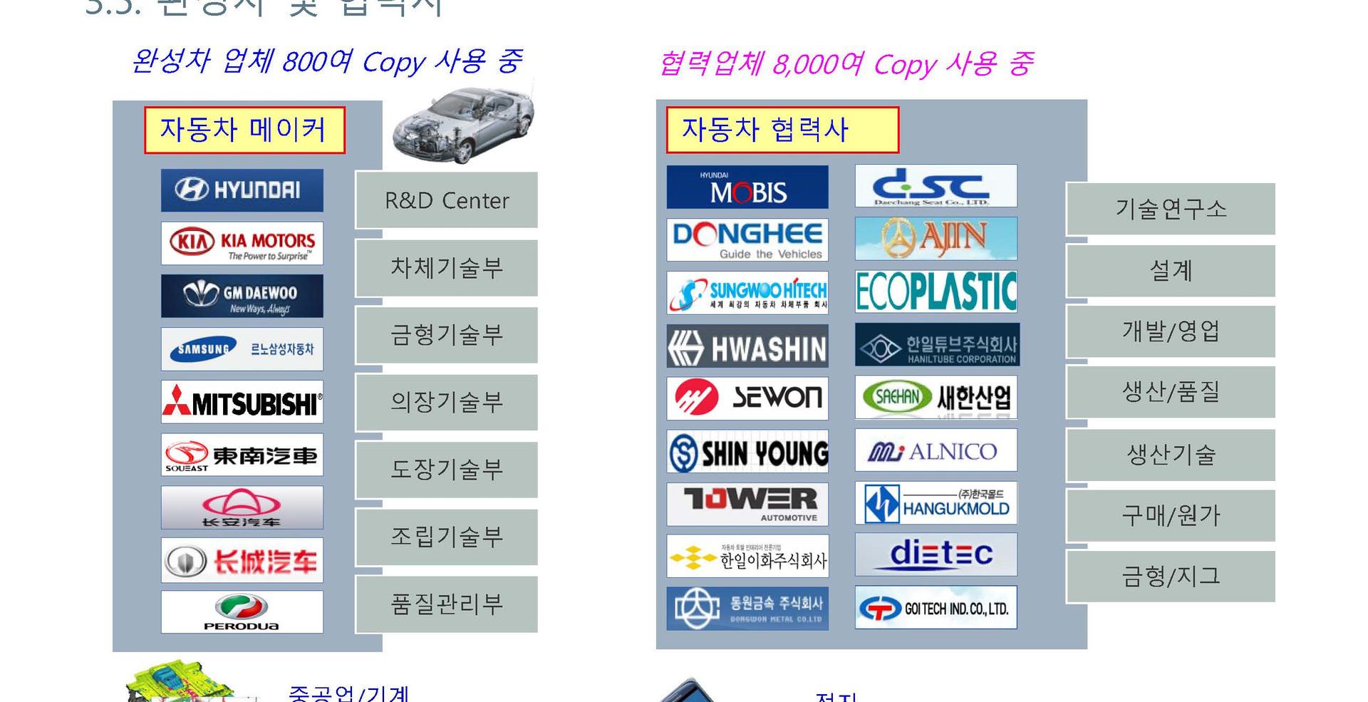 MODView_제안서_Jinyoung_2018_페이지_14.jpg