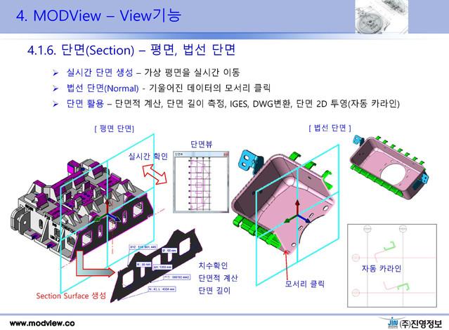 MODView_제안서_Jinyoung_2018_페이지_21.jpg