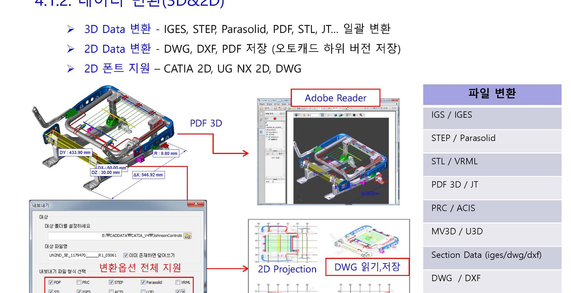 MODView_제안서_Jinyoung_2018_페이지_17.jpg