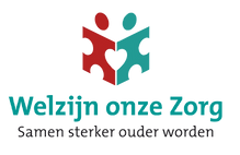 Logo Welzijn onze Zorg.png