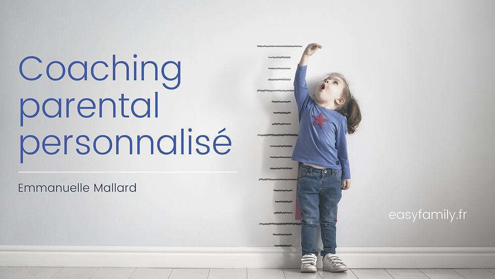 Coaching parental personnalisé(2).png