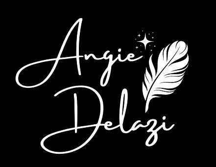 schriftzug angie dellazi we.png