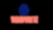 mi logo.png