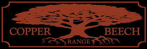 CopperBeechRange+Logo+Plate+Revision+2.jpg
