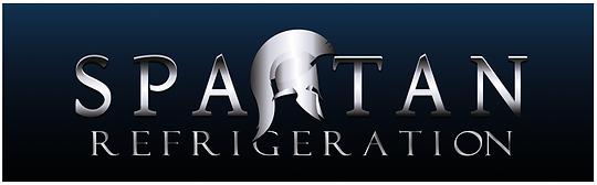 Spartan+Refrigeration+Logo-+Blue.png