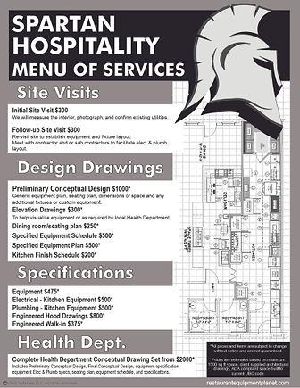 menu of services VER 22 052221 MINI.jpg