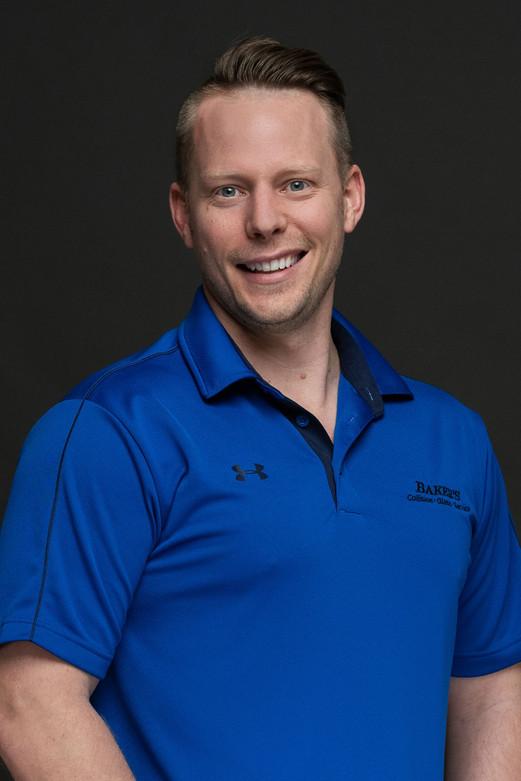 Jason McMullen