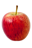 A perfect balance of sweet & tart, you can enjoy hints of both honey and citrus flavor in the Red Cameo Apple. This is a diverse apple that can be used in any application.