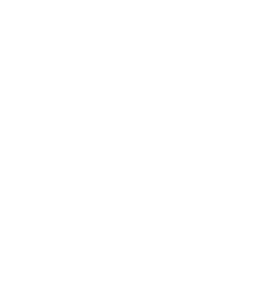 Dot Pattern White_2500x.png
