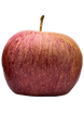 Lively flavor and a juicy, smooth texture has made the Stayman a long time favorite red apple. Great when eaten fresh or when cooked.