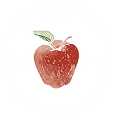 JMF Master_Colored Apple_White@4x.png