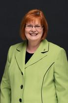 DeLee Powell