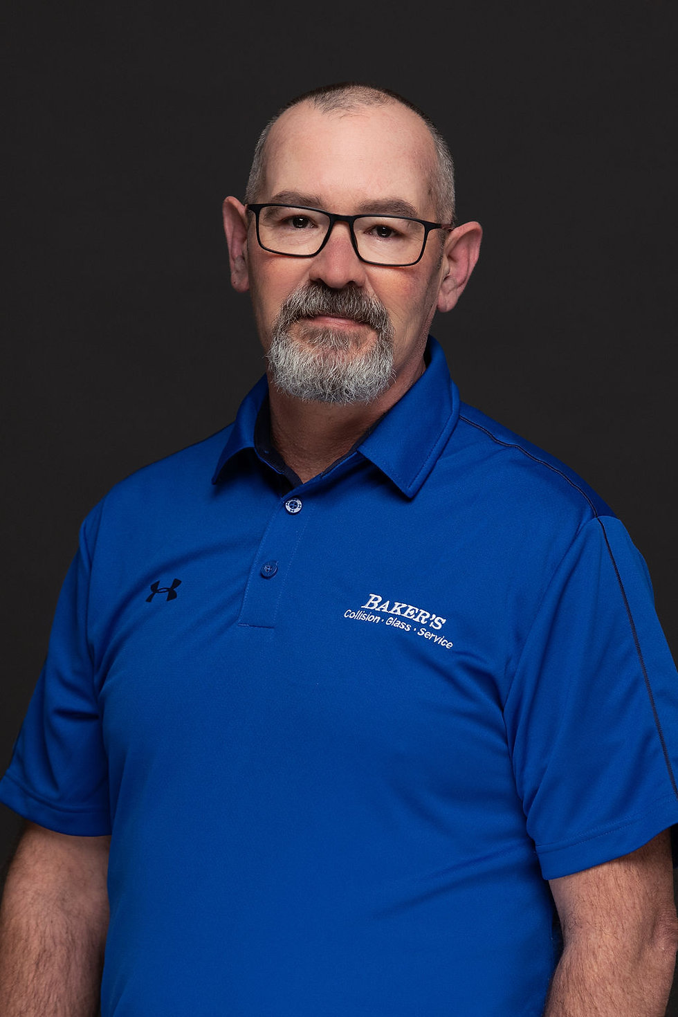 Jim Turk