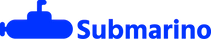 logo_suba-new.png