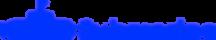 Logomarca Submarino