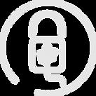 Luzinha USB