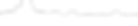 logo_suba-newbranco.png