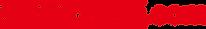 Logomarca Americanas