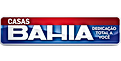 Logomarca Casas Bahia