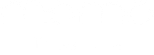 momo_logotipo_2-02.png