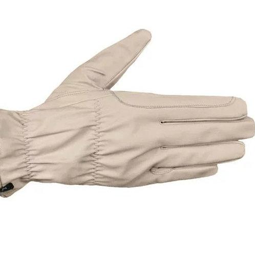 Перчатки Horze Grenada
