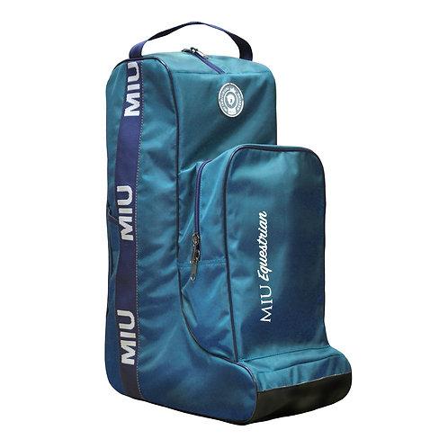 Сумка для сапог MY TRAVEL BOOTS BAG