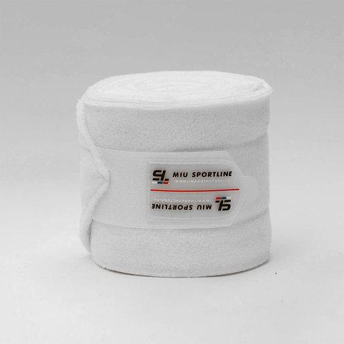 Бинты флисовые MIU SportLine Bandage.