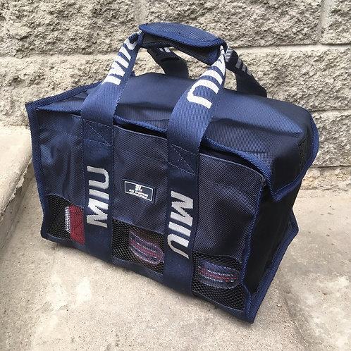 Сумка для бинтов и косметики MIU Sport Line BANDAGES BAG