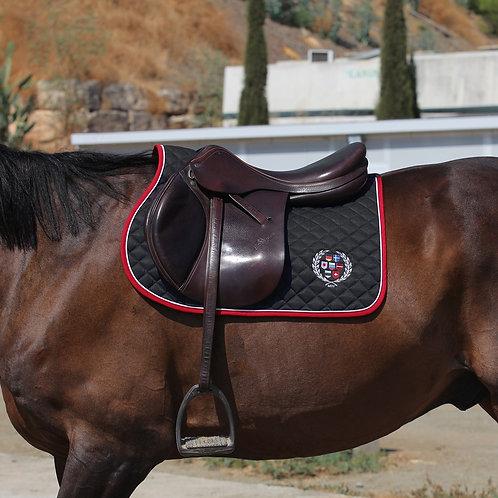 Вальтрап Конкур/Выездка MIU Equestrian Flags