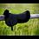 Thumbnail: Меховушка - амортизатор под седло