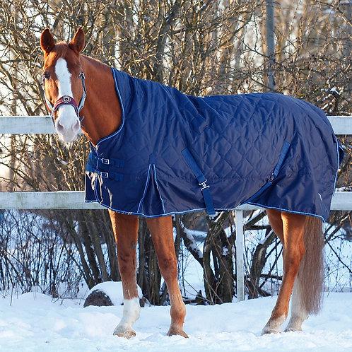 Зимняя денниковая попона MIU SportLine Perfect Horsе.