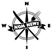 Nom News