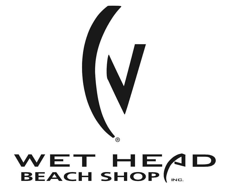 Wet Head Beach Shop - Silver Lake Sand Dunes