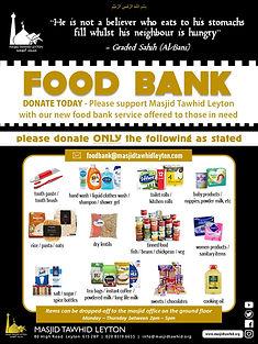 foodbank2.jpg