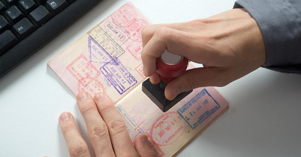 Passport-Stamps.jpg