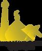 Masjid Tawhid Leyton Logo.png