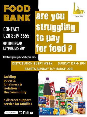 foodbank distribution.jpg