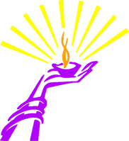 kiran_hand_light_logo.png