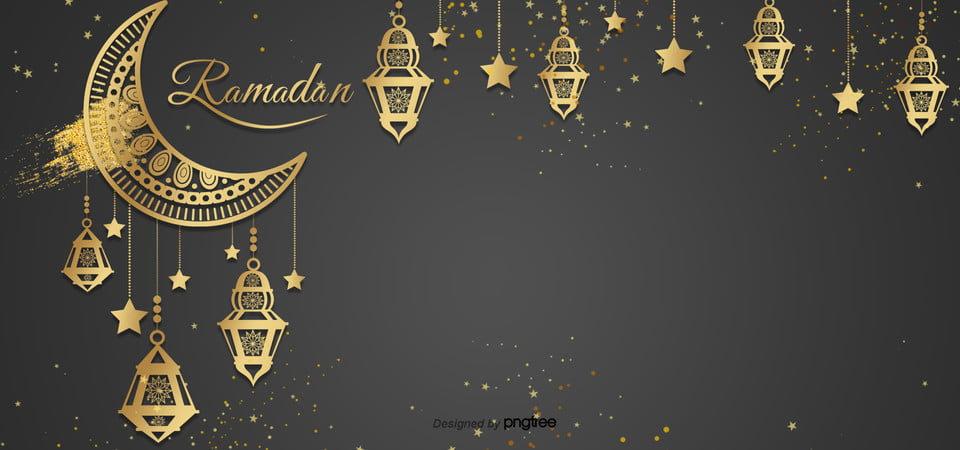 ramadan_back.jpg