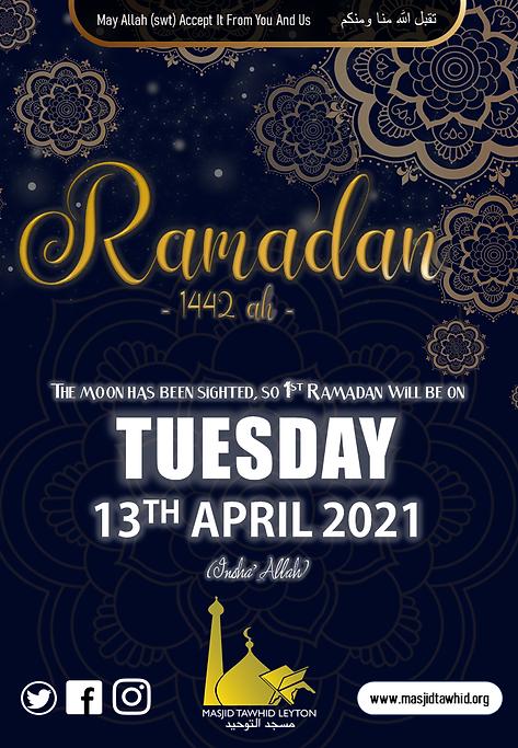 Ramadan .png