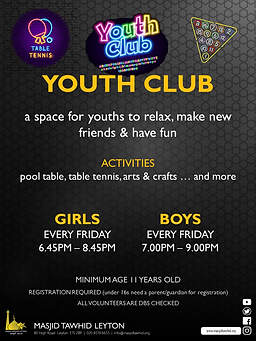 youthclub.png