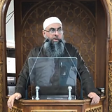 imam.png