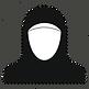 muslimwoman.png